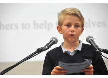 IOW Speak Up Competition July 2015e