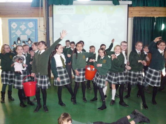St Martin's primary Lent 2016a (1280x960)