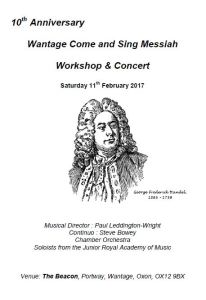 wantage-come-and-sing-messiah-workshop-and-concert