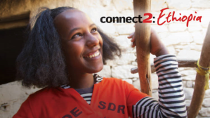 Connect 2 Ethiopia